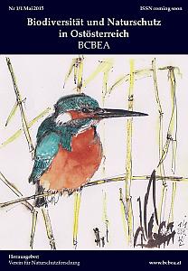 Cover bcbea 1-1 icon