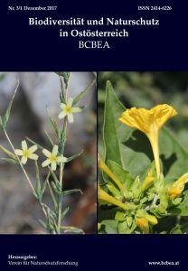 Cover-bcbea-1-2-icon-208x300